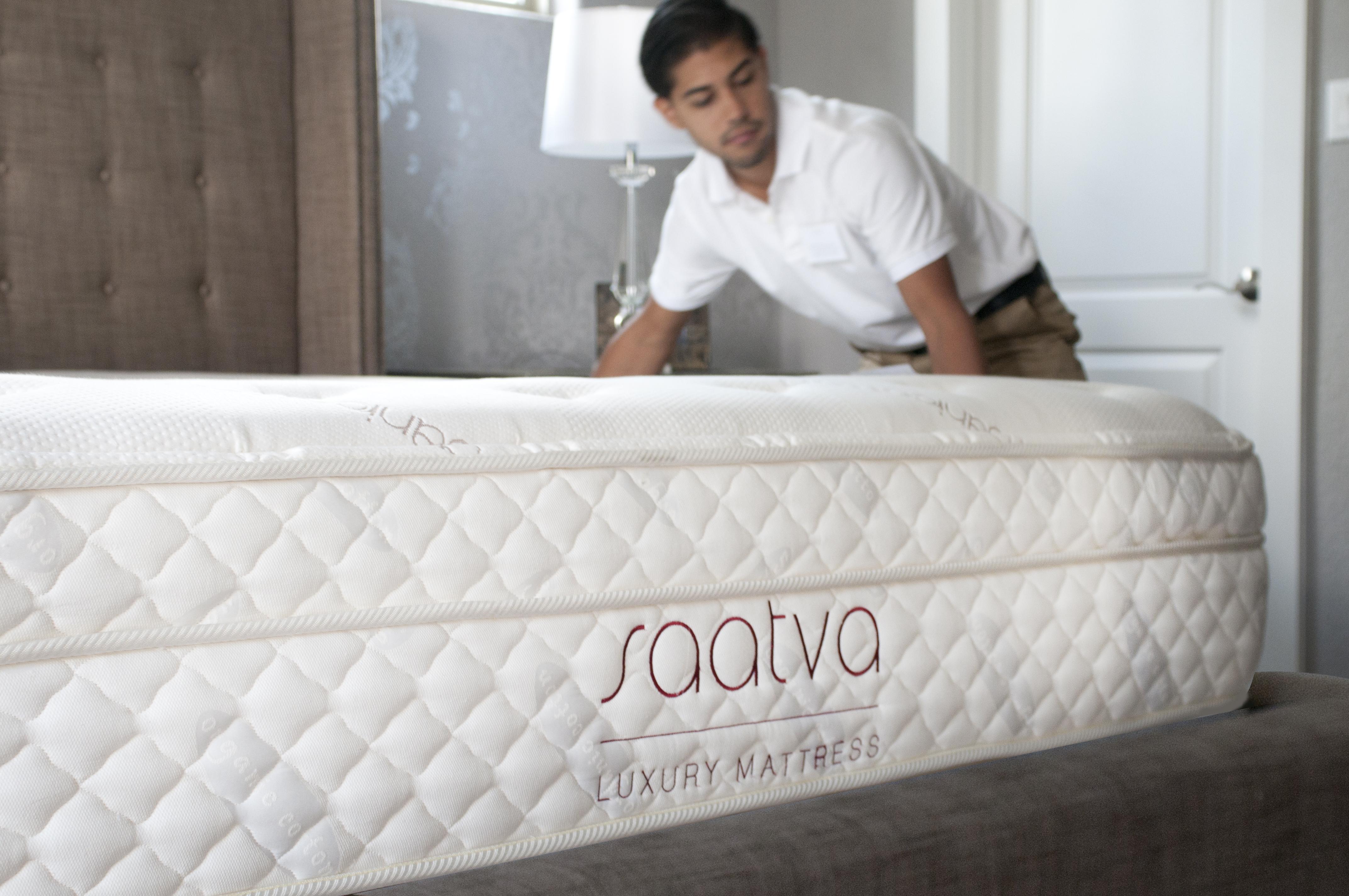 Saatva mattress reviews for Saatva mattress reviews
