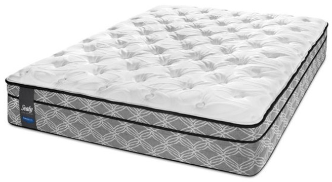 firm sealy king posturepedic reviews rsz queen and hybrid mattress cobalt size