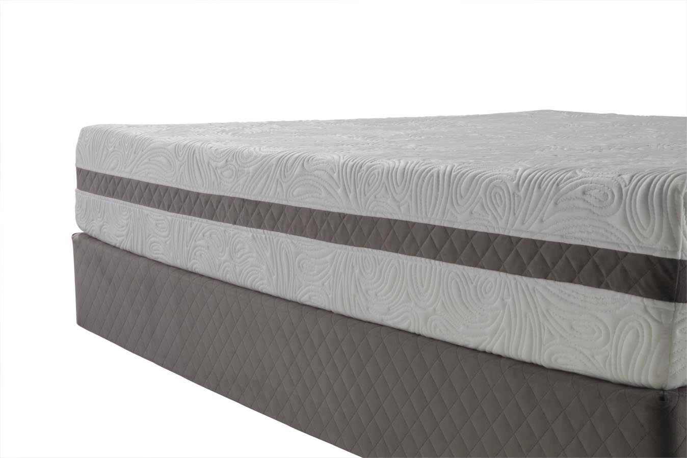 opticool mattress reviews best mattress 2017