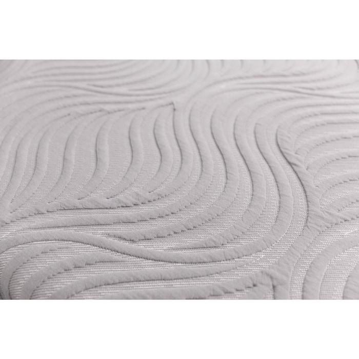 Gardner White Furniture Mattress Store Reviews Goodbed Com