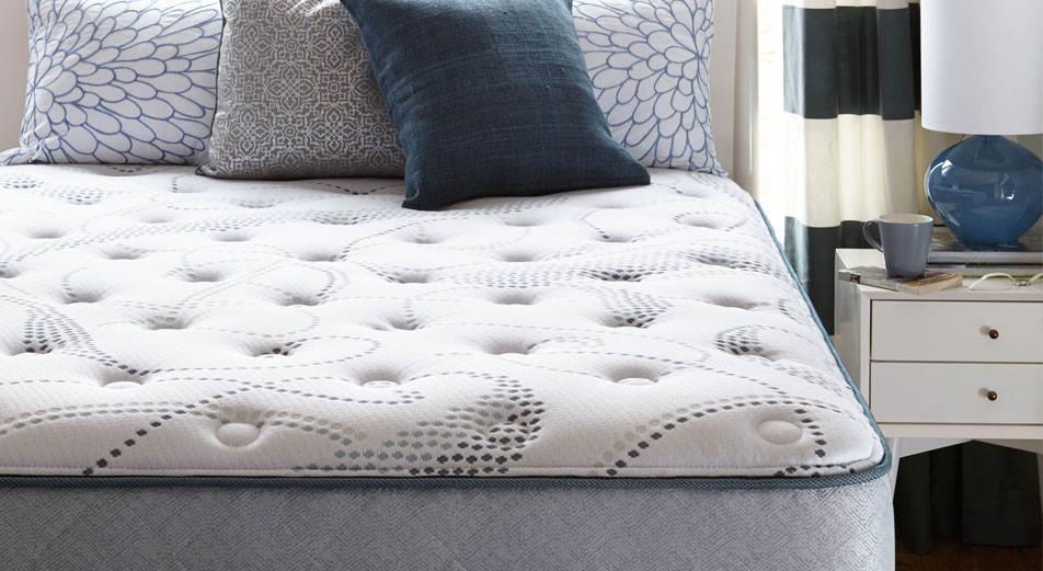 Mattress Overstock In La Marque Tx Mattress Store Reviews