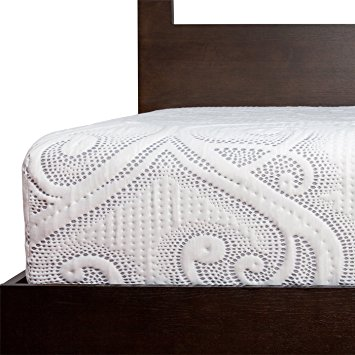 Sealy Posturepedic Hybrid Series 10 5 Luxury Firm Mattress Reviews Goodbed