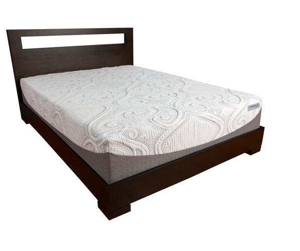 sealy posturepedic hybrid series 12 plush mattress reviews. Black Bedroom Furniture Sets. Home Design Ideas