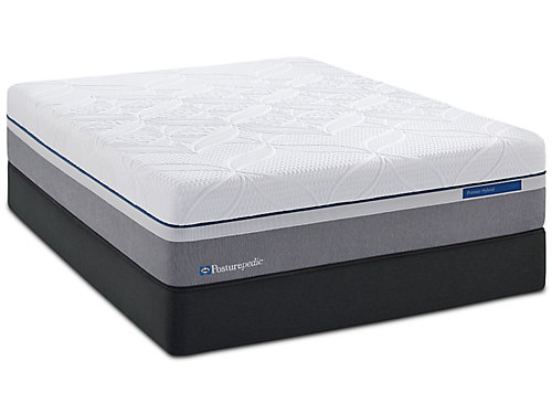 Sealy Posturepedic Mattress Reviews Goodbed Com