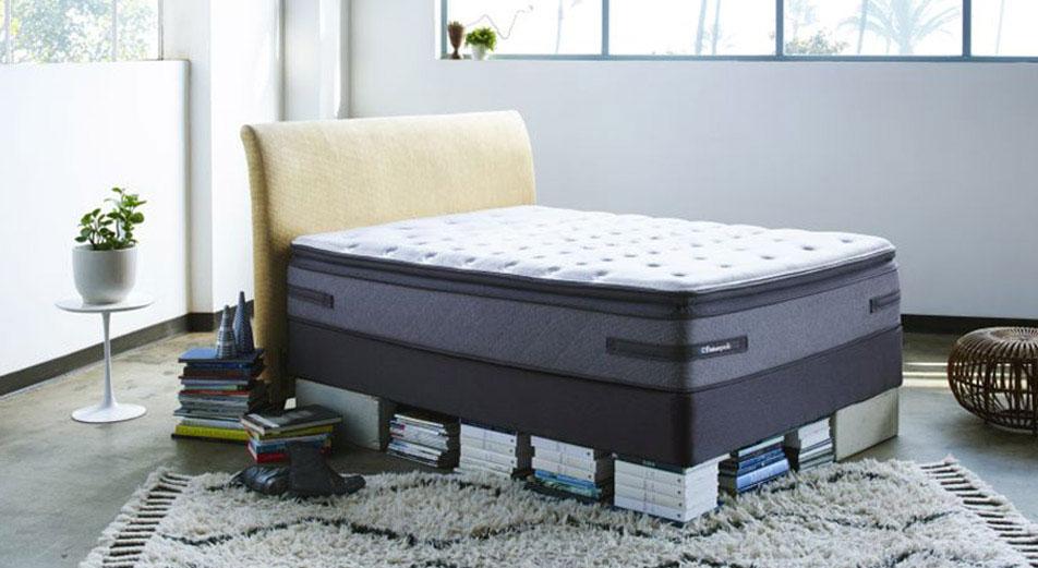 Sealy Posturepedic Hybrid Series Mattress Reviews
