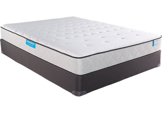 Sealy Posturepedic Meadow Mist Mattress Reviews Goodbed Com