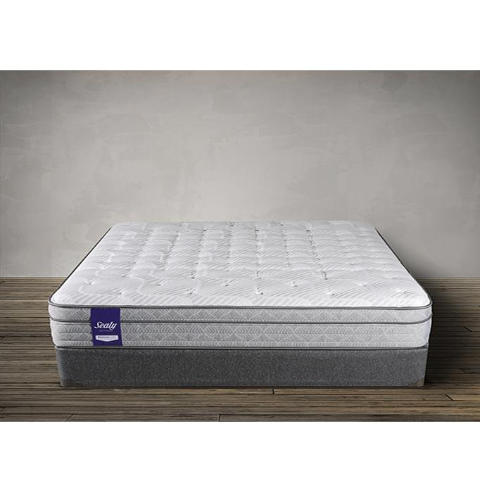 mattress euro plushfirm cecilia comfort ceciliaet level by top