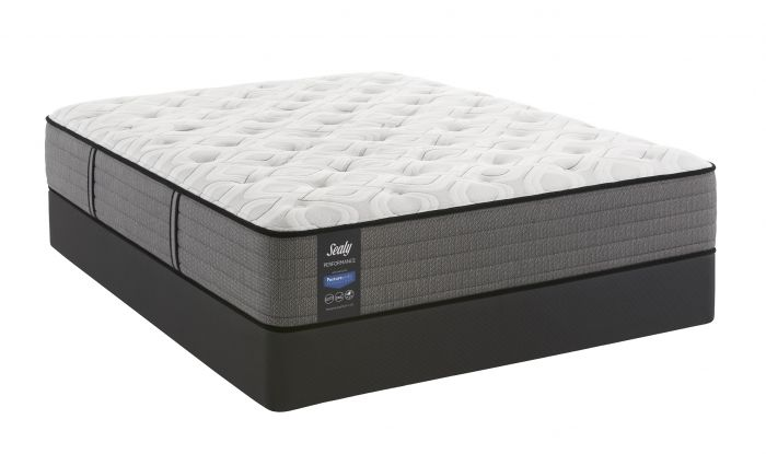 Sealy Posturepedic Performance Cooper Mountain Iv Plush Mattress Reviews Goodbed