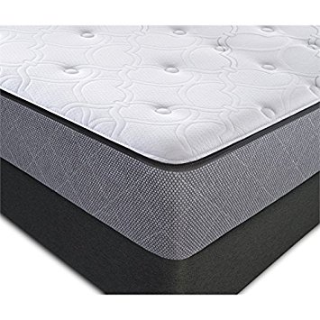 Images Of Mattress Reviews Sealy Posturepedic