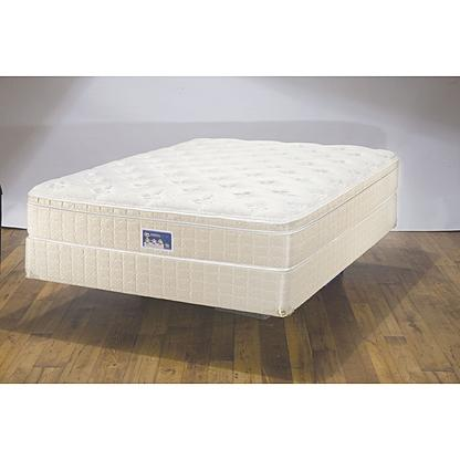 Sears Mattress Reviews: What 2019 Beds To Buy (& Tricks To ...