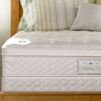 Select Comfort Personal Preference Eu Mattress Reviews