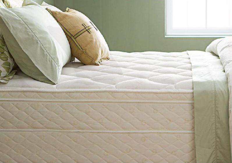 Unbiased Stearns Foster Mattress Review And Ratings Based