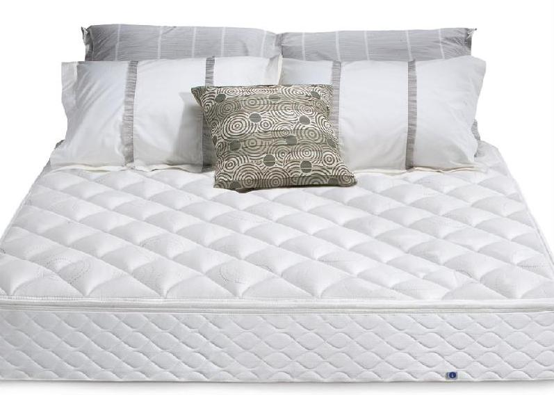 Sleep Number Specialty Beds - Mattress Reviews | GoodBed.com