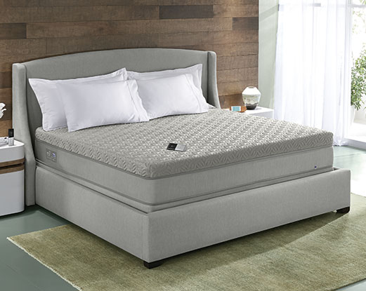 Sleep Number Memory Foam Series Mattress Reviews Goodbed Com