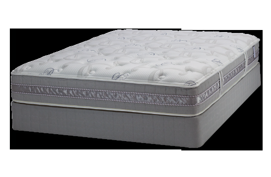 Bellagio At Home By Serta Mattress