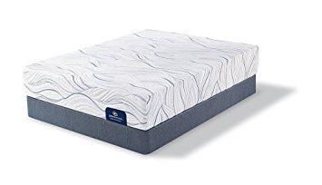 Serta Dreamhaven Perfect Sleeper 800 Extra Soft Mattress