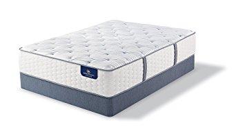 Serta Dreamhaven Perfect Sleeper 900 Ultimate Plush