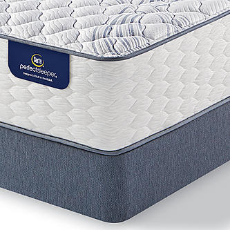 Serta Perfect Sleeper Mattress Reviews Goodbed Com