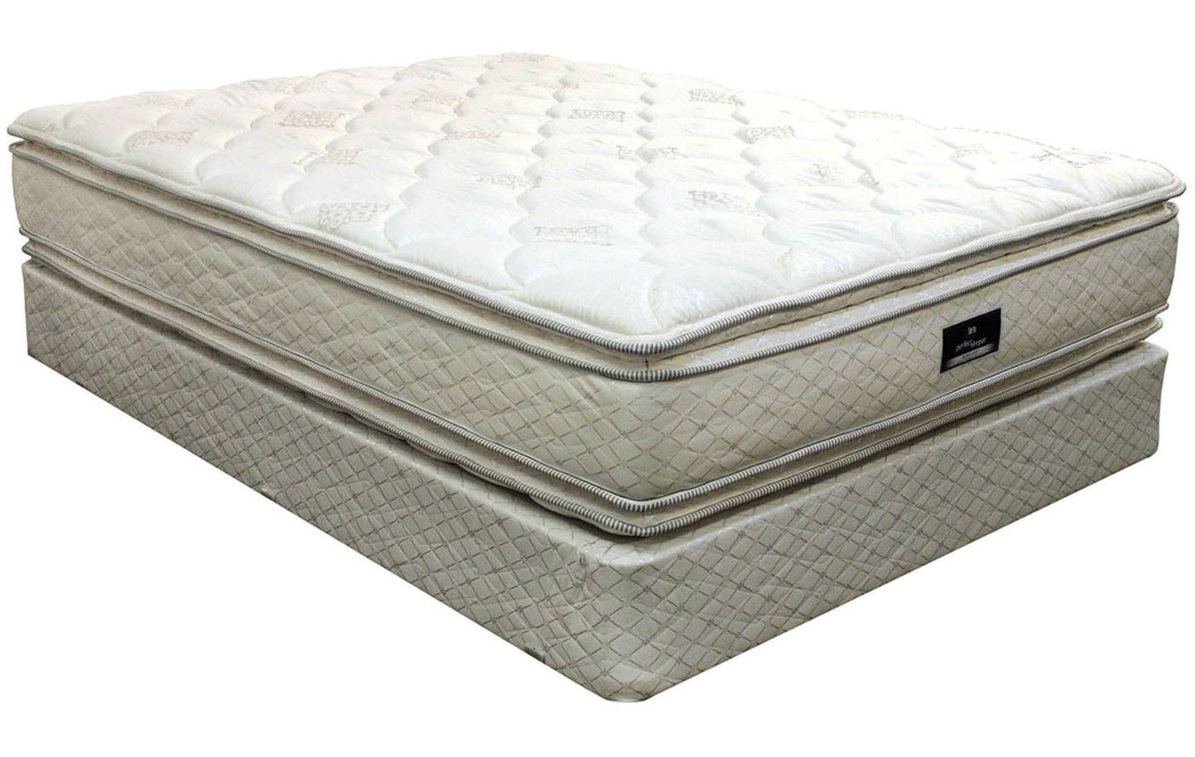 serta hotel mattress reviews 28 images serta sleeper