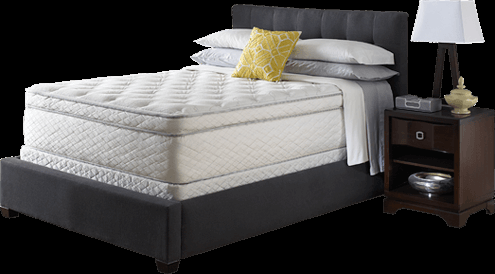 Serta Hotel Collection Mattress Reviews GoodBed