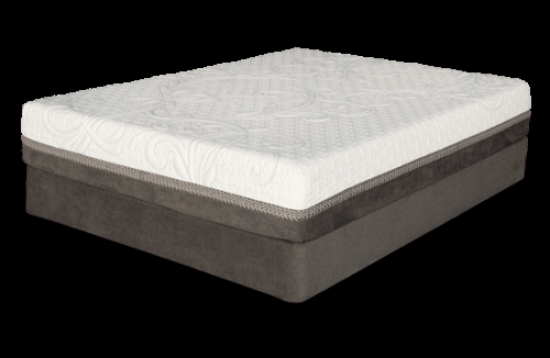top redwin mattress super quality serta sweet pillow mattresses banner dreams