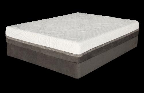 sweet diamond size mattress serta home large latex jennifermichele of hilton dreams elite double suite