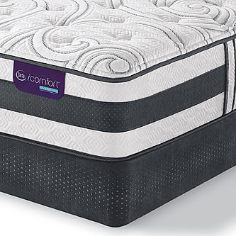 Serta Icomfort Mattress Reviews Goodbedcom