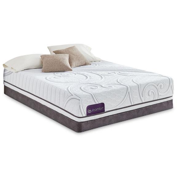 100 Icomfort Adjustable Bed Frame Bed Frames Mattress Firm