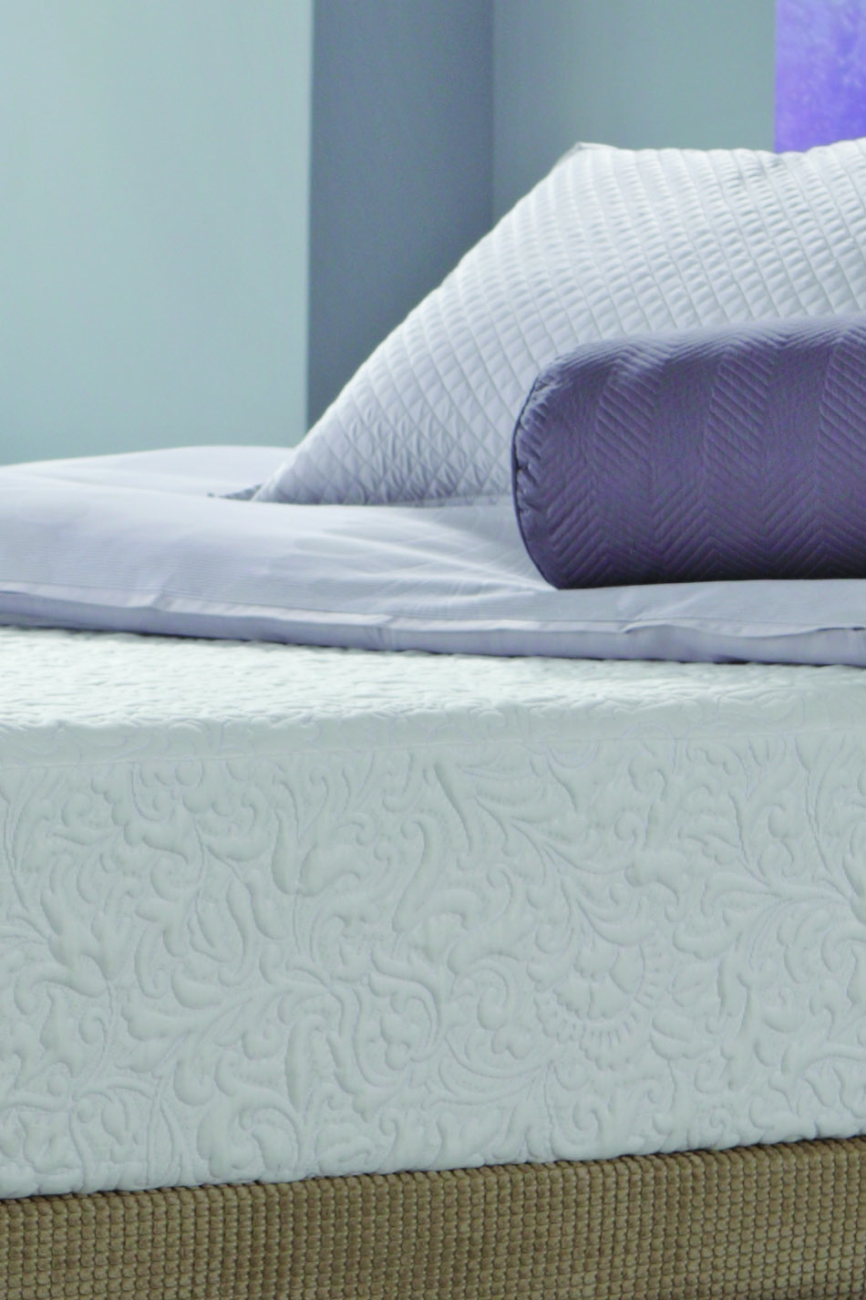 Serta Icomfort Mattress Reviews Goodbed Com