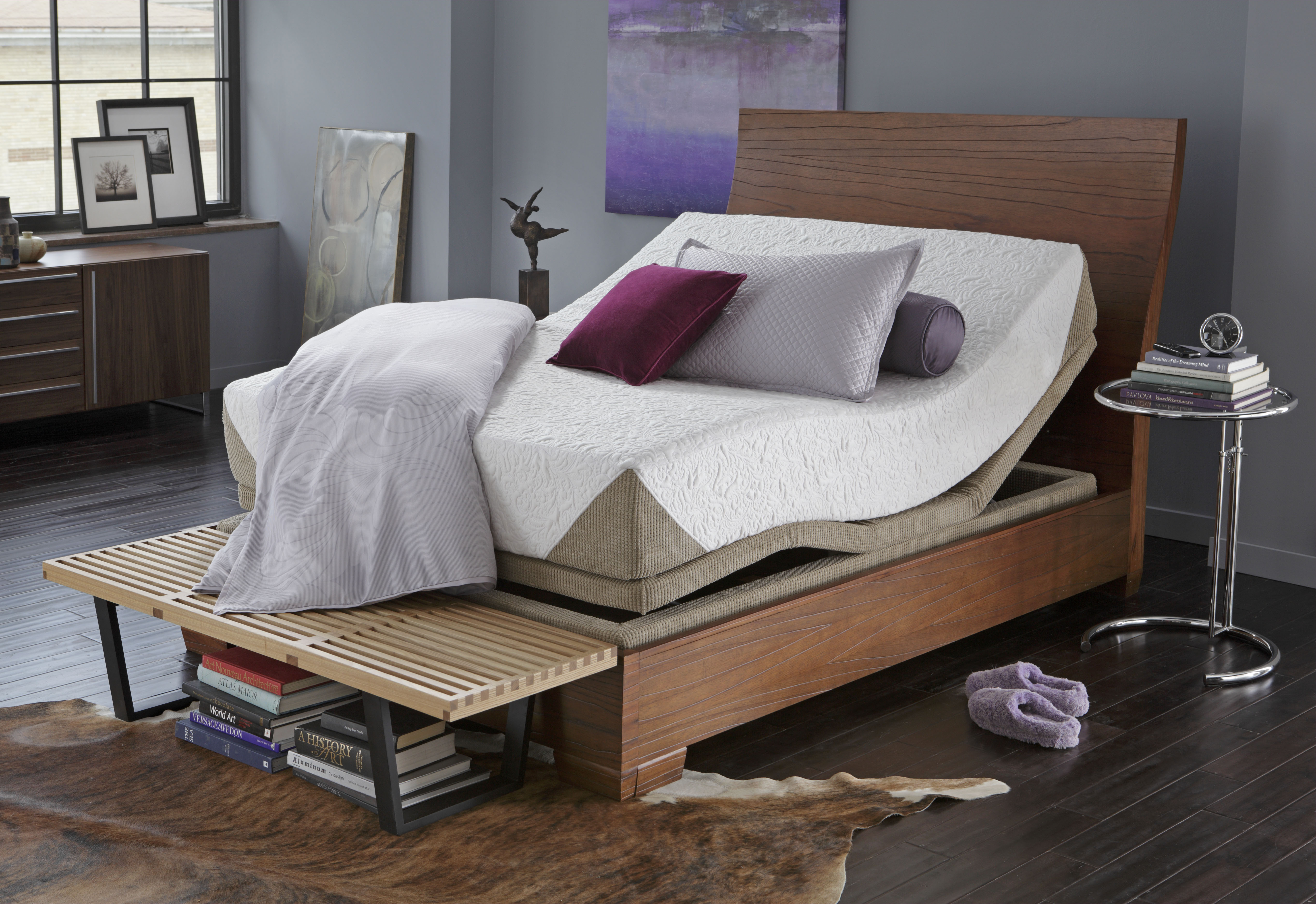 Serta Icomfort Reviews >> Serta iComfort - Mattress Reviews - GoodBed.com