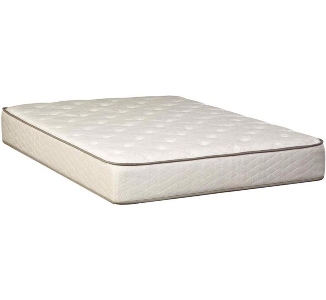 serta midland comfort firm mattress reviews goodbed com