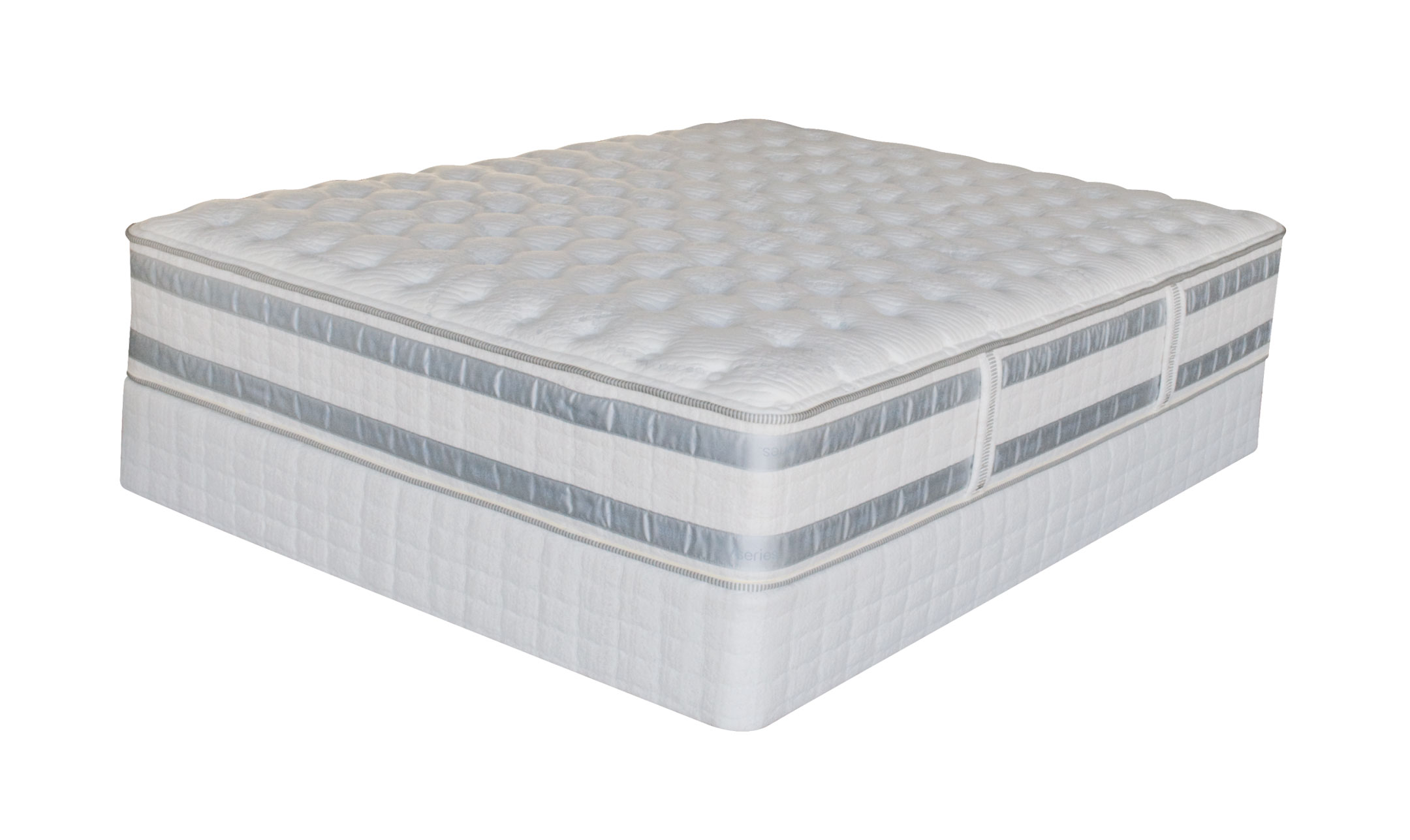 Serta Iseries Of Serta Perfect Day Iseries Applause Firm Mattress Reviews