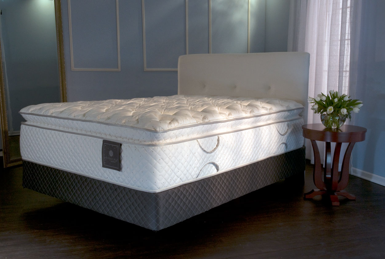 serta perfect day mattress reviews goodbed com
