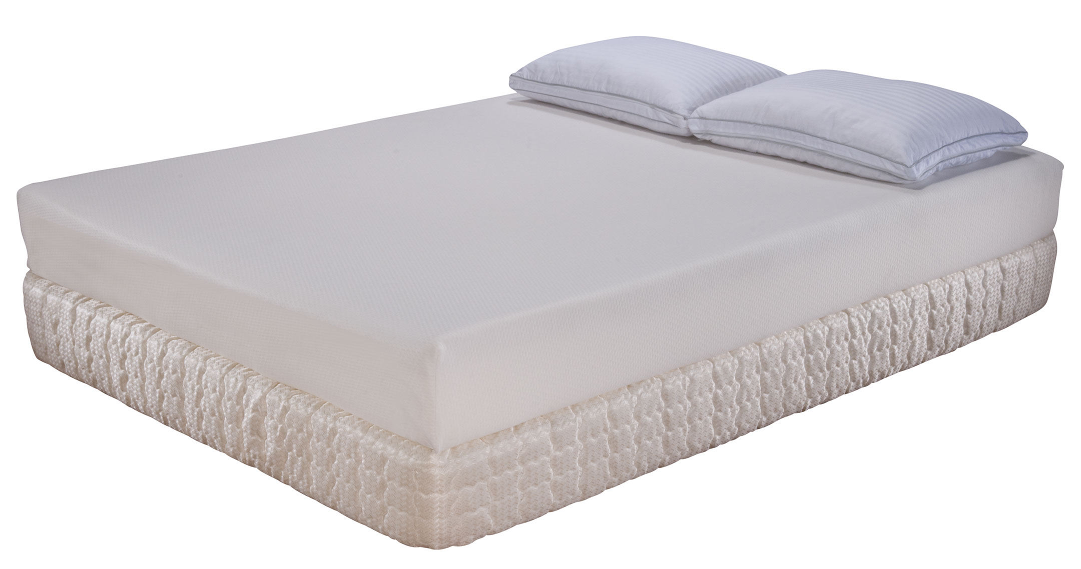 Serta Perfect Elements Apple Valley Plush Mattress