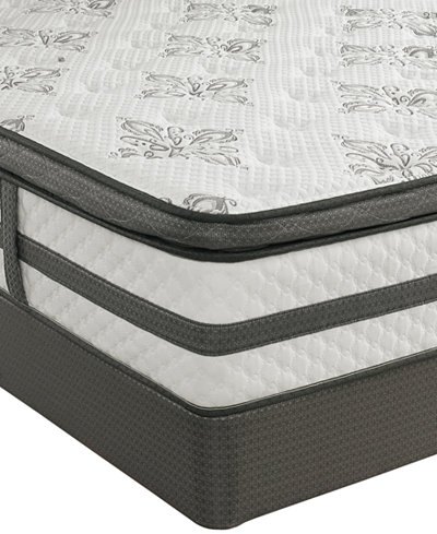 sale brand serta top perfect mattress sleeper pillowtop midsouth pillow shop