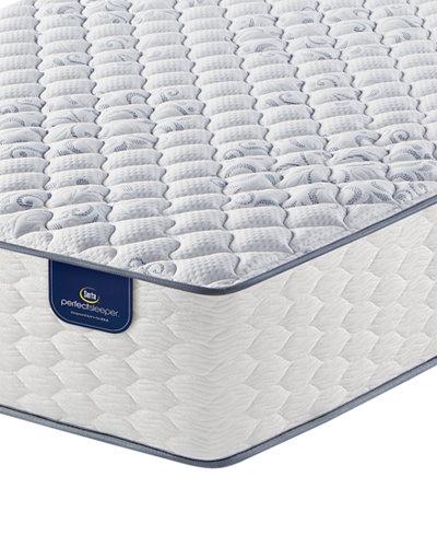 Serta Perfect Sleeper Graceful Haven Extra Firm Mattress