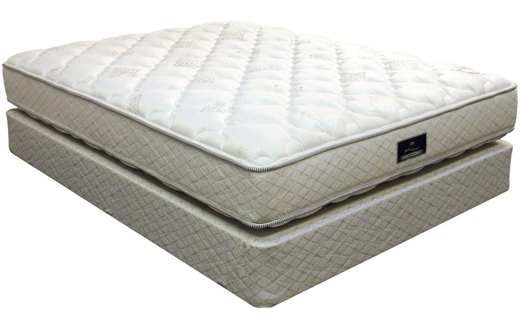 Uncategorized Serta Hotel serta perfect sleeper hotel concierge suite ii plush mattress plush