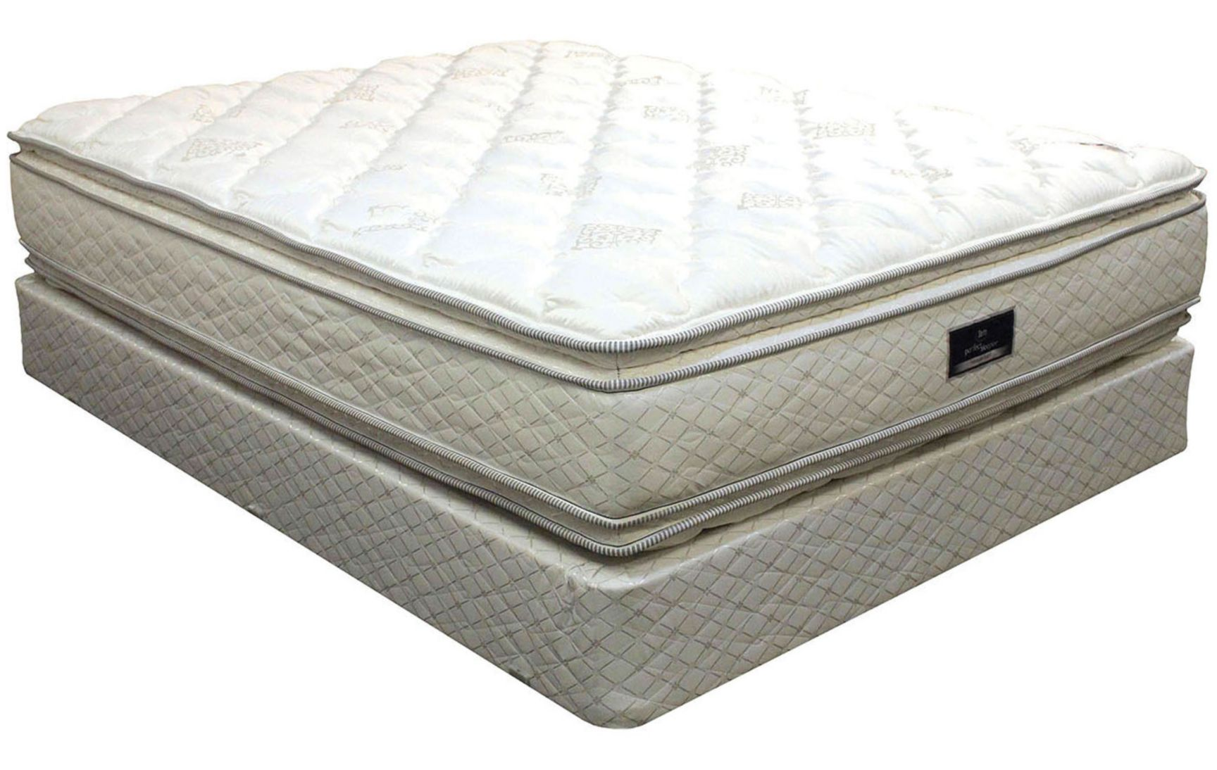 mattress are cushion top kupon venice pillow reviews the blanket best michigan mattresses gallery discount from