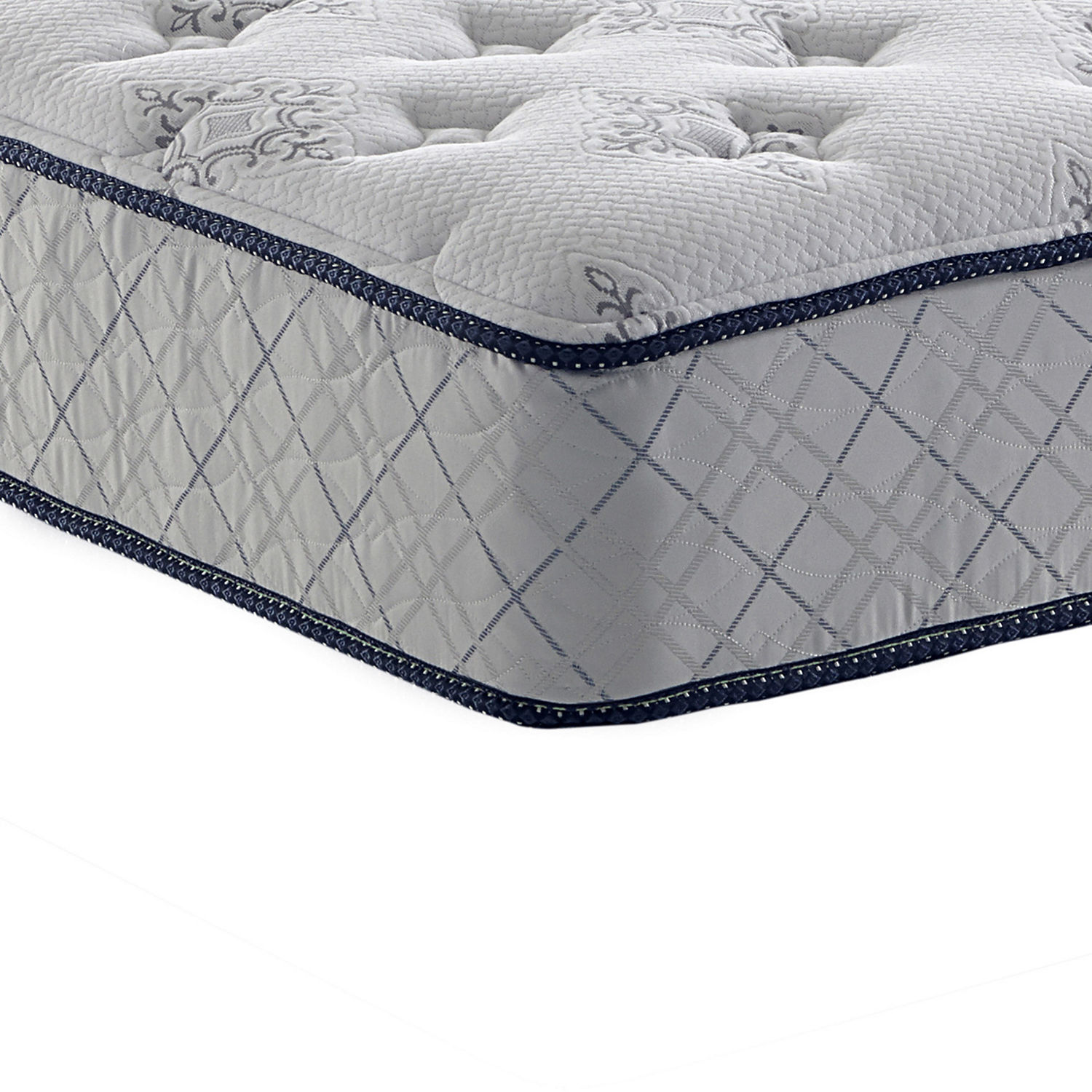 mattress off my jcpenney mattresses and coupon daily retail