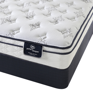 Serta Perfect Sleeper Mattress Reviews Goodbed Com