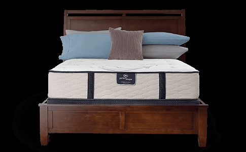 eurotop bell perfect review bedroom sleeper davis promote elite serta helps king mattress day for airflow honoree iseries reviews mattresses
