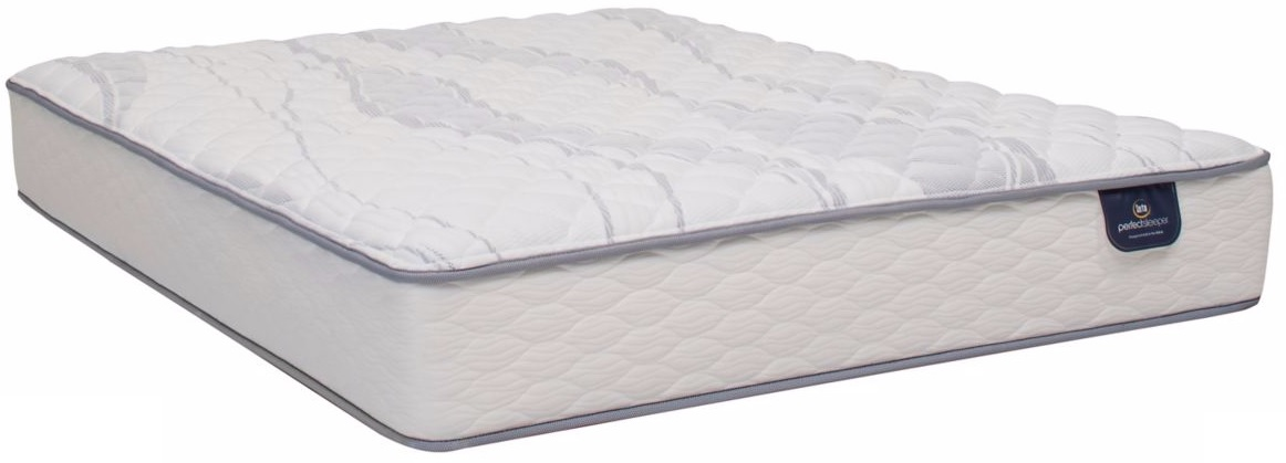 Serta Perfect Sleeper Select Misha Firm Mattress Reviews
