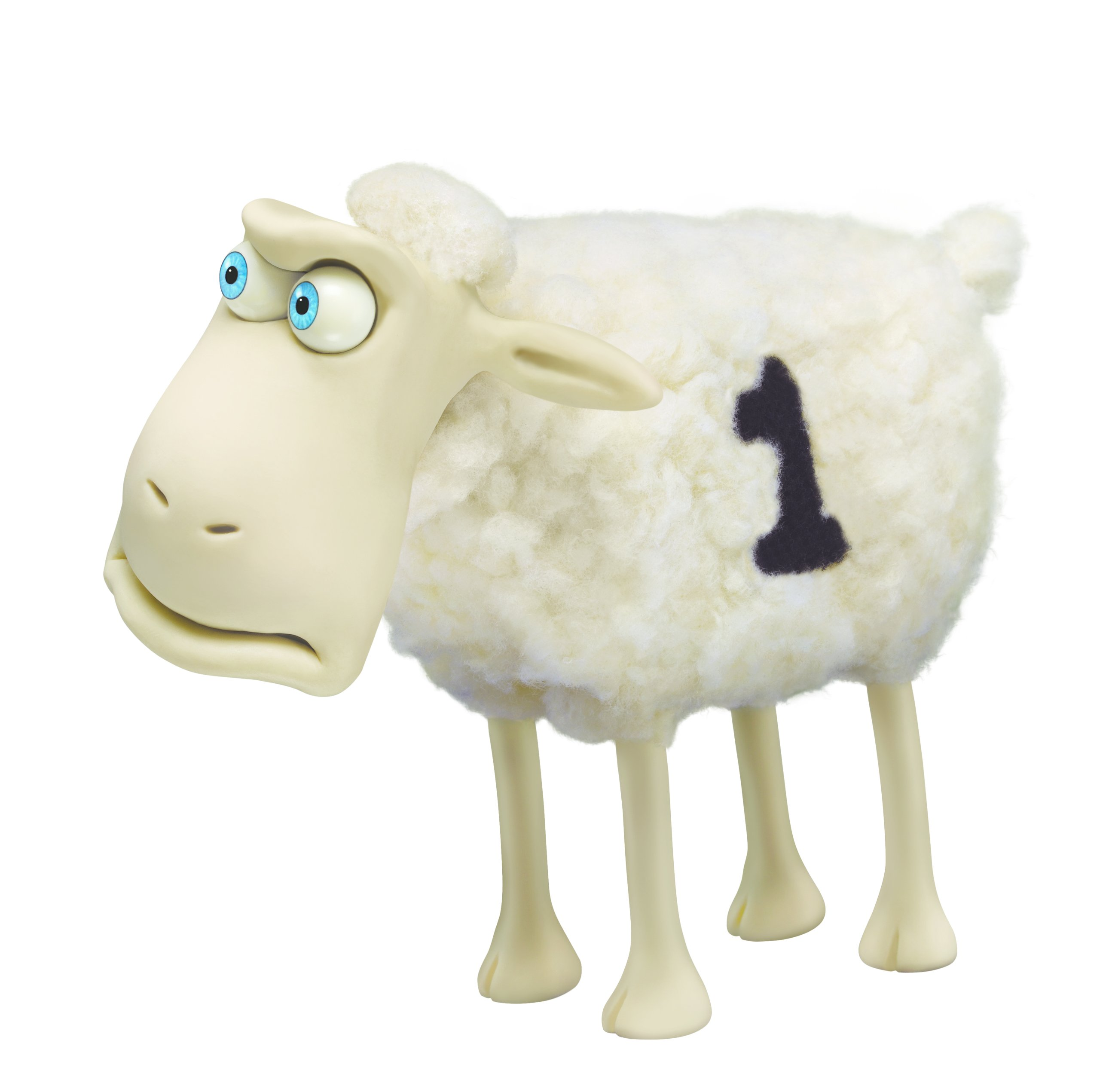 serta mattress sheep. Serta Mattress Sheep