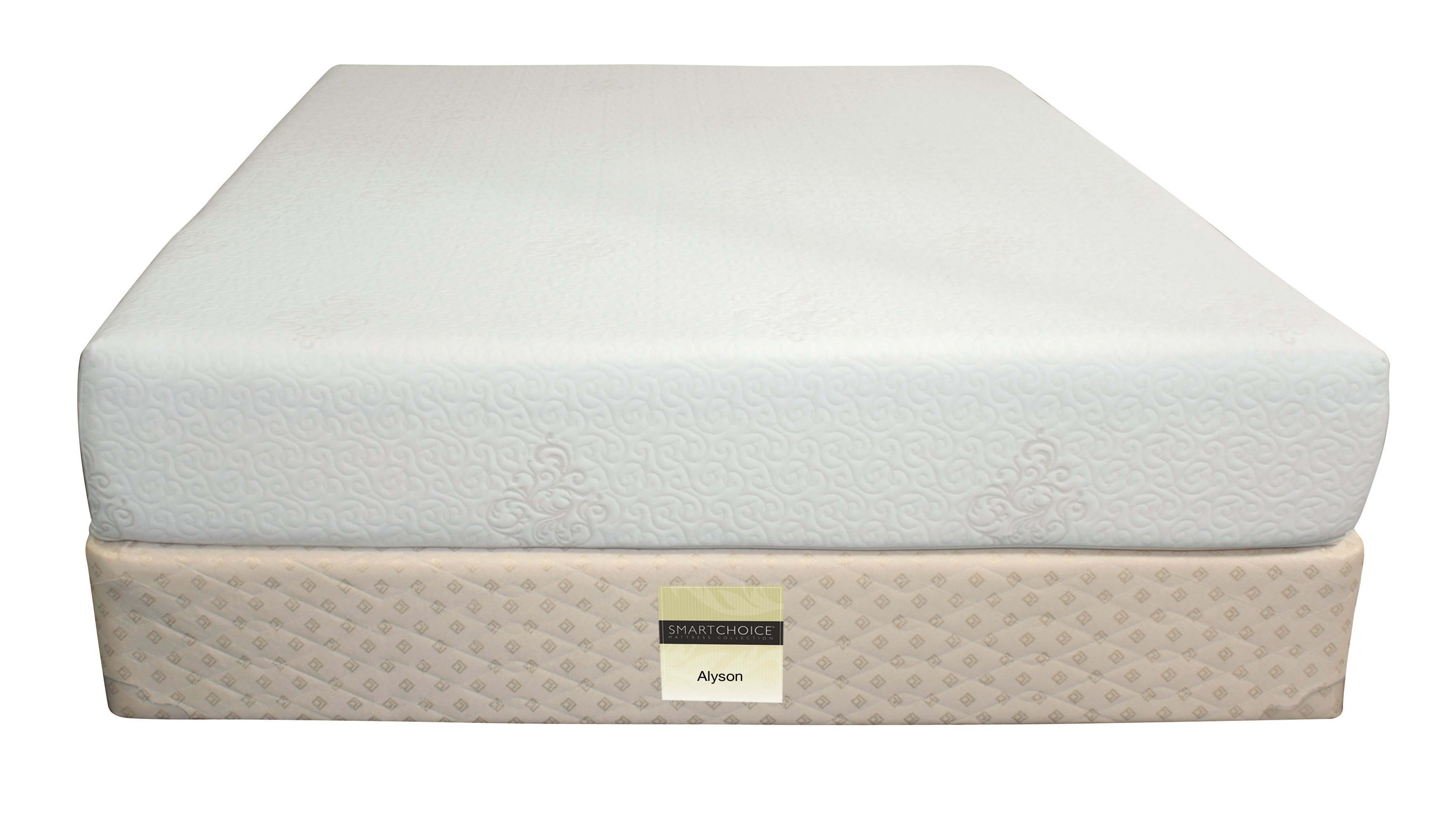 shld way pedic getimage your s firm serta online mattress shop url queen chiswick reviews