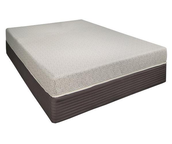 sertapedic brookstone mattress reviews. Black Bedroom Furniture Sets. Home Design Ideas