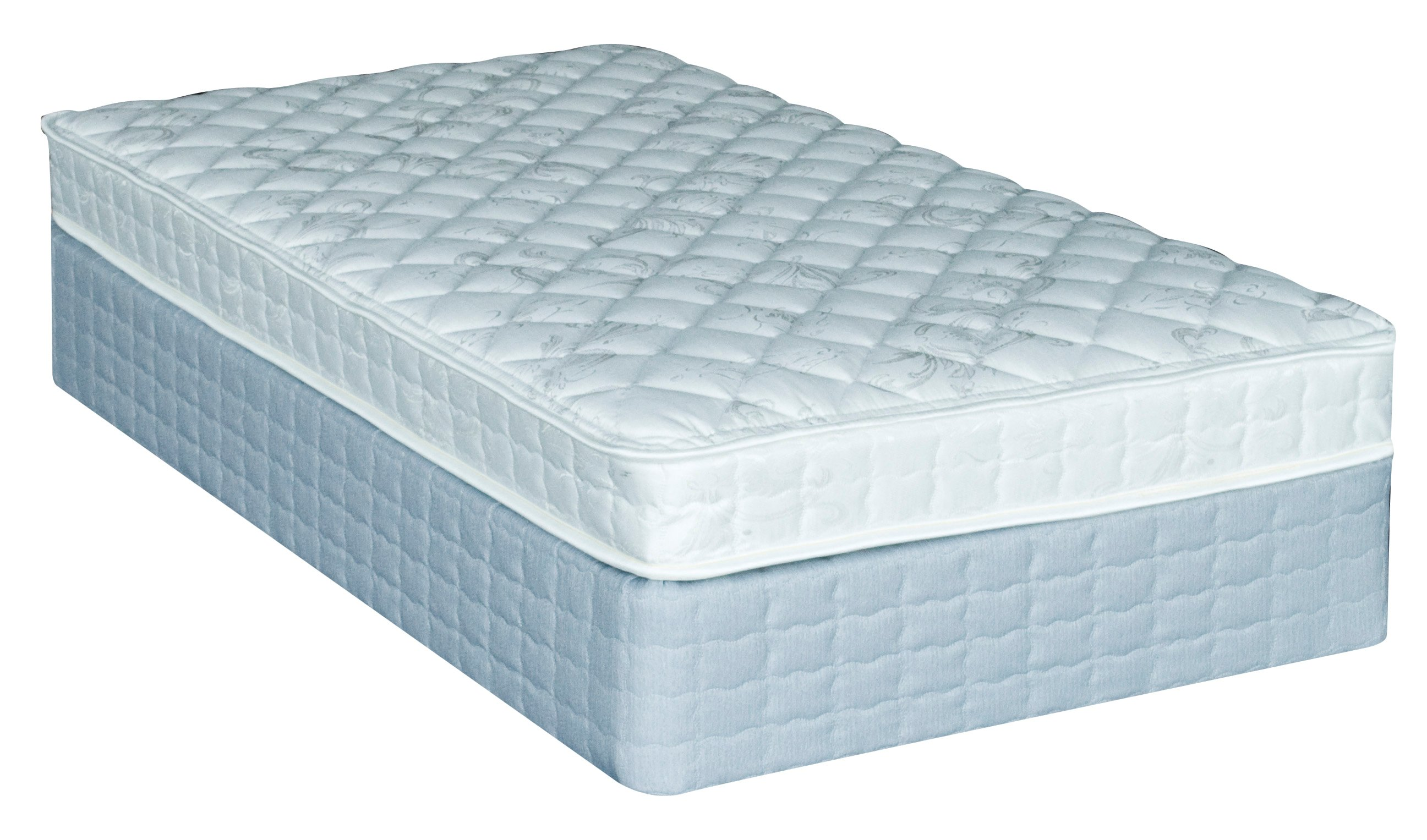 Sertapedic Emmet Mattress Reviews GoodBed