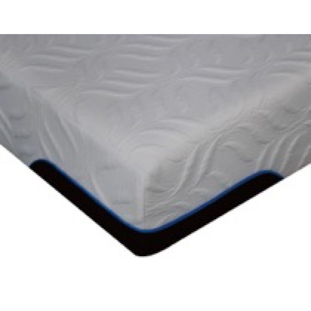 sherwood dawn mattress reviews goodbed com