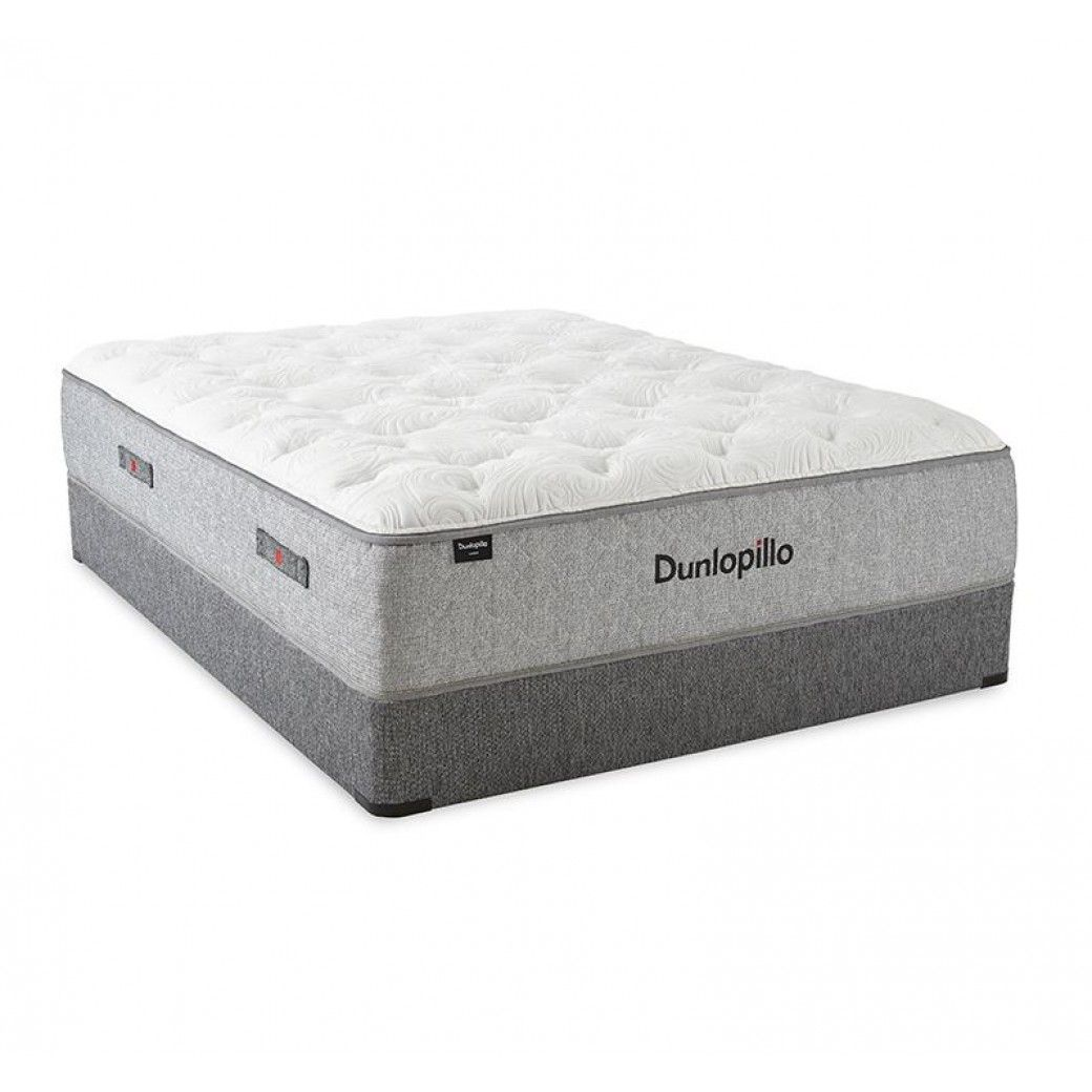 Sherwood Sanctuary Luxury Firm Mattress Reviews
