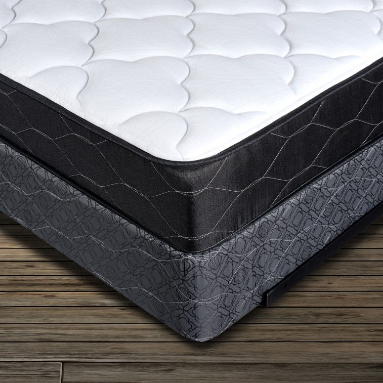 Beautyrest Felicity Mattress Reviews Goodbed Com