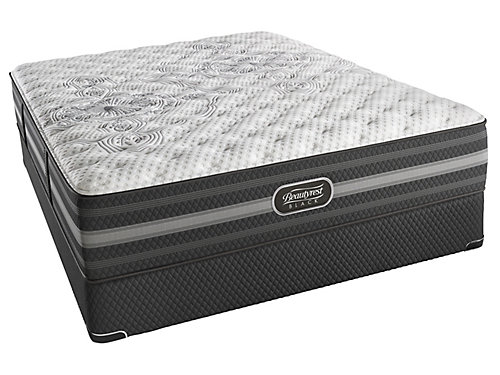 Beautyrest Black Calista Mattress